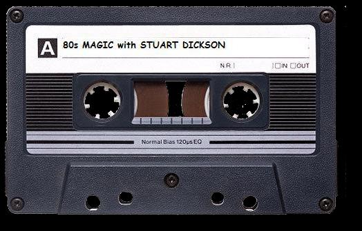 80s Magic