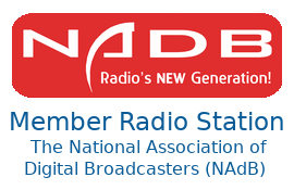 The National Association Of Digital Broadcasters (NAdB)