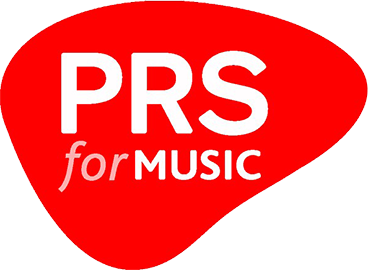 PRS Limited Online Music License